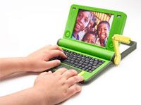 laptops with cranks