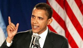 Barack Obama's Monday Night Football intro