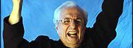 frank gehry gone mad
