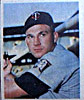 harmon killebrew baseball card on google