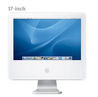 My iMac story