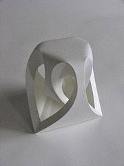 more paper art