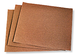 sandpaper wallpaper