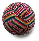 cool designer custom soccer balls