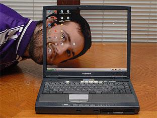 flickr transparent photos