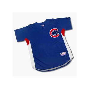 big cubs sale