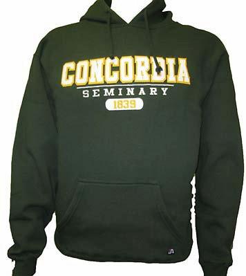 sweatshirt I