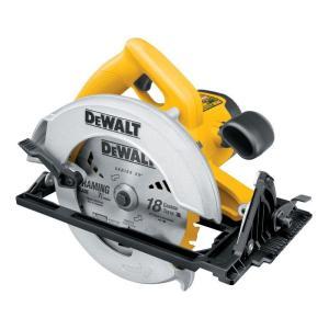 circular saws are nice