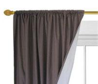 elastic window drapes: ugh