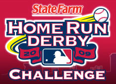 home run derby winners and losers