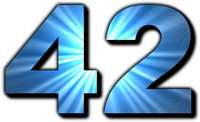 42 Google Images